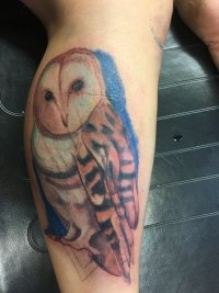 100 articulturestudioz com tattoo shop in been for Famous tattoos fort myers